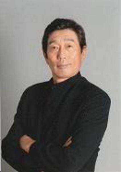 原田 高博
