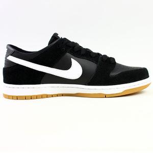 Nike-SB ZOOM DUNK LOW PRO 3
