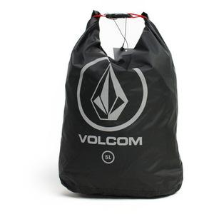 VOLCOM ドライバッグ 15L Circle Stone Dry Bag
