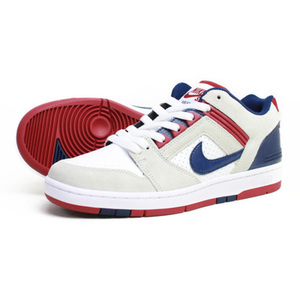 NIKE SB スニーカー  AIR FORCE 2 LOW