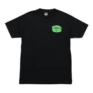 SRH X Extraissue コラボTシャツ3