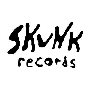 SKUNK RECORD