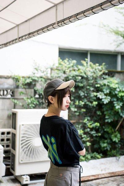 駒井まちTeeシャツ第2弾販売開始!!2