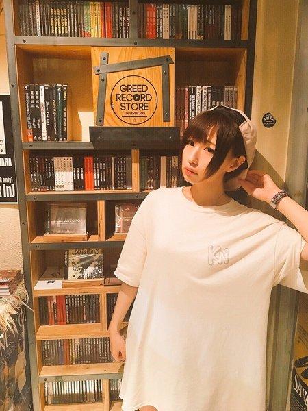 駒井まちTeeシャツ第2弾販売開始!!3