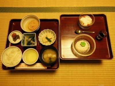 高野山・九度山ツアーのご紹介 ~高野山編③-2~