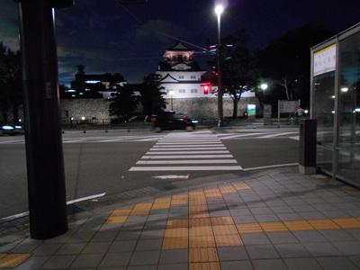 オーダーメイド旅行 ~富山~