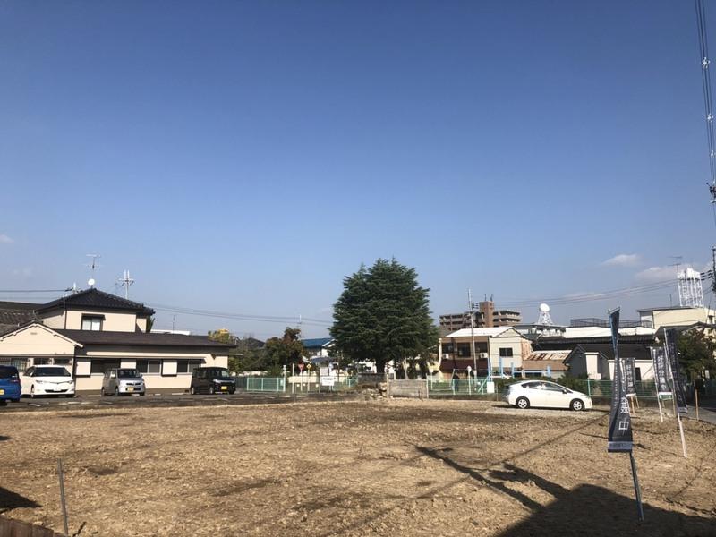 GROWS SQUARE 富田林本町1