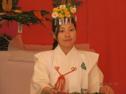 西宮恵比寿神社にお参りしてきました