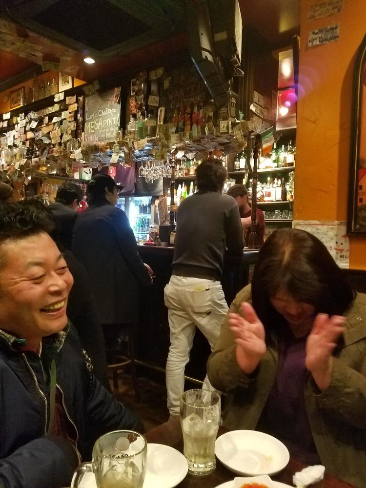 仲良し工務店の集まり🎵in京都