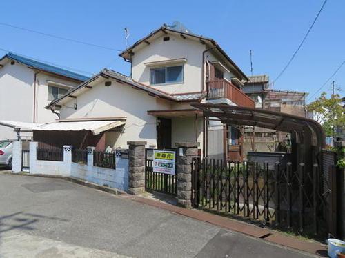 【11042】姫路市 大津区天満 住宅用地