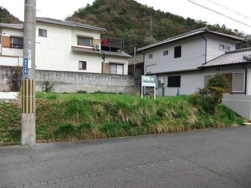 【11049】姫路市 緑台1丁目 住宅用地