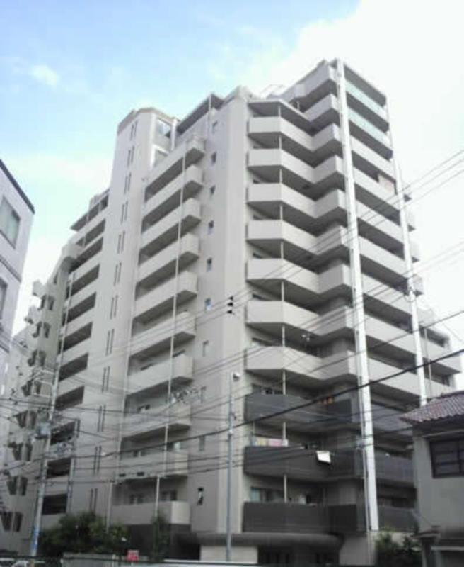 【80570】リベ・グラート姫路ベルスウィート 7階 3LDK