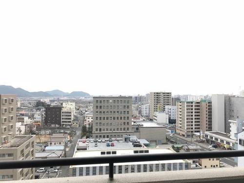姫路市下寺町140