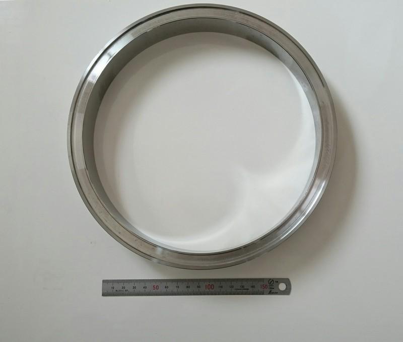 M付CNC旋盤 (ローダー仕様)