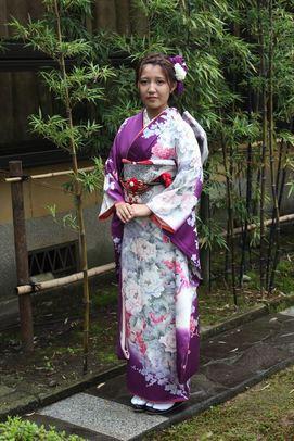 穂乃香 さん