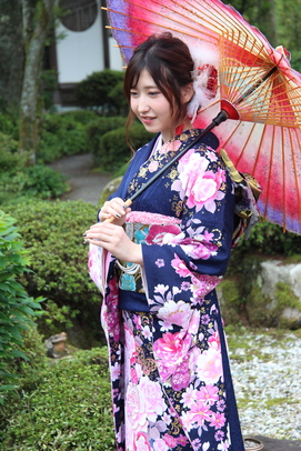 涼子 さん