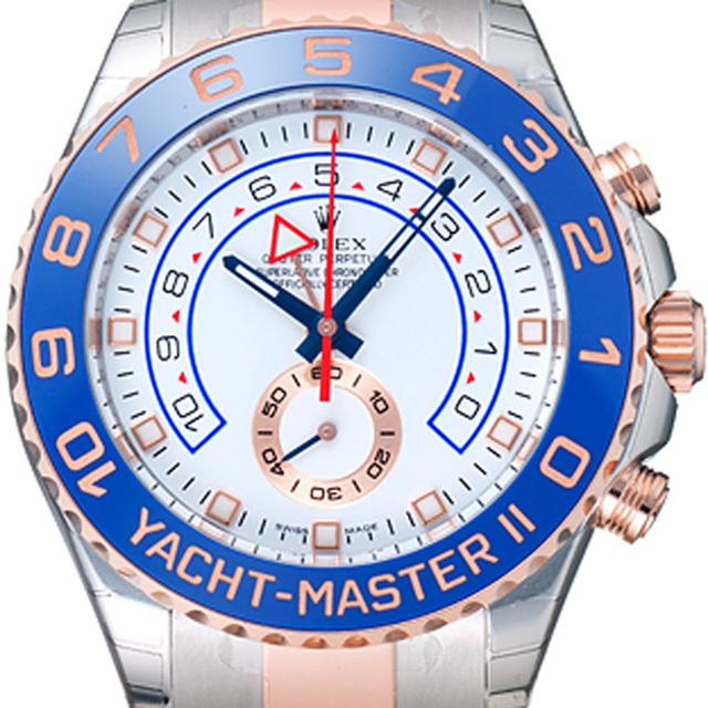5.ヨットマスター