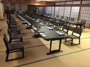 福岡県:某飲食店様納品物