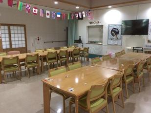 佐賀県:某養護老人ホーム 様納品物