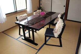 福岡県:ソープカービング教室様納品物