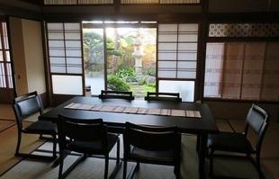 三重県:三松荘様納品物