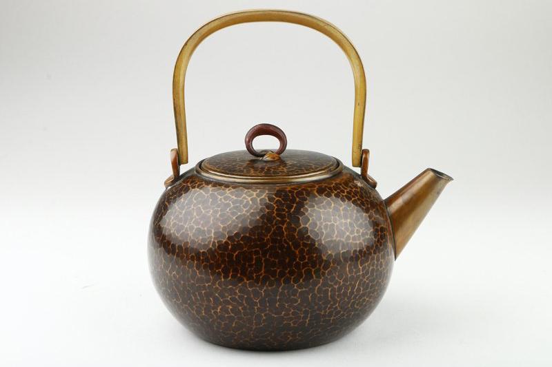 煎茶道具4