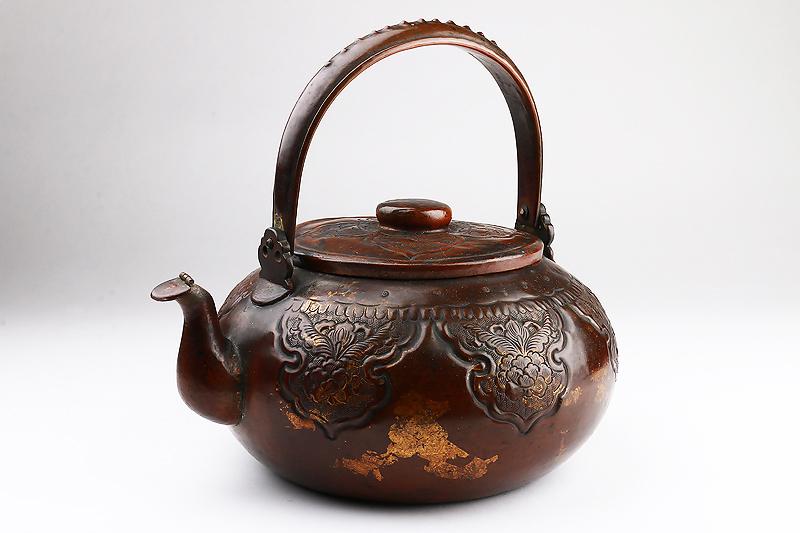 煎茶道具5
