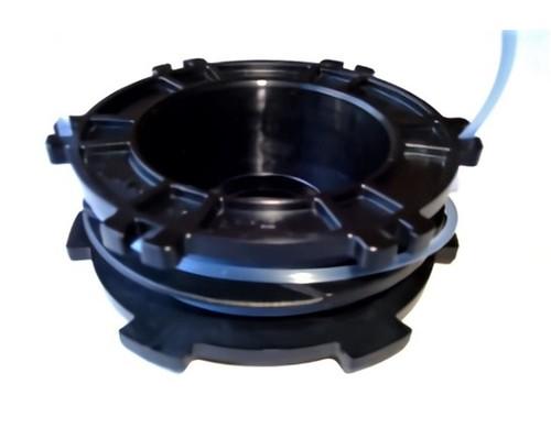 バンプフィードNB5 (金属刃と同じ丸穴取付式)_2