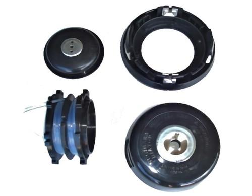 バンプフィードNB5 (金属刃と同じ丸穴取付式)_3