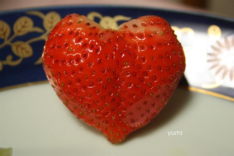 036_sweet heart