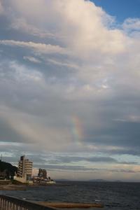 虹の貴婦人