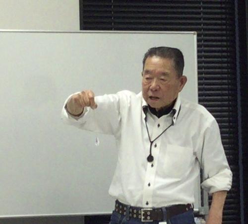 6/2(日) 時空研あらた名古屋セミナーのご案内 at ウインクあいち