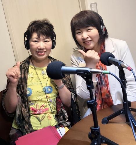 🌱インターネットラジオ ゆめのたね  6/28(金) 15:00-15:30 東日本チャンネル♪