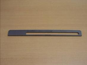 SPHC/6.0ミリ(320ミリ×28ミリ)