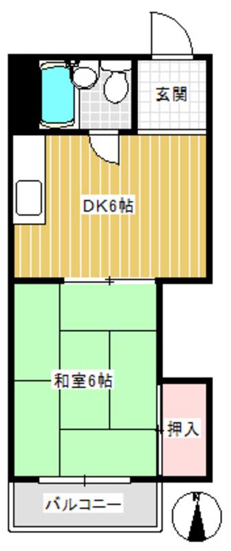 大阪市淀川区木川西2-2-1
