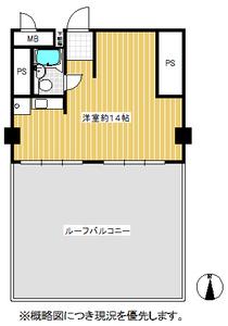 チサン第8新大阪