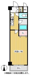 新大阪エクセルハイツ