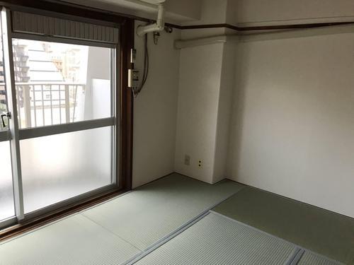 新大阪第一ダイヤモンドマンション