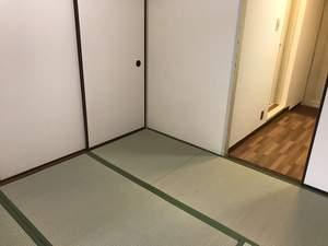新大阪第2ダイヤモンドマンション