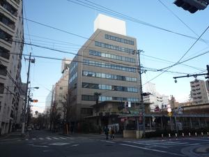 新大阪高光ビル