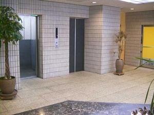 第10新大阪ビル