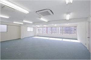 第8新大阪ビル