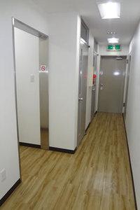 新大阪南方ビル