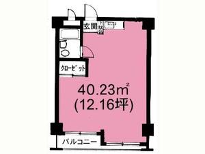 チサン第6新大阪