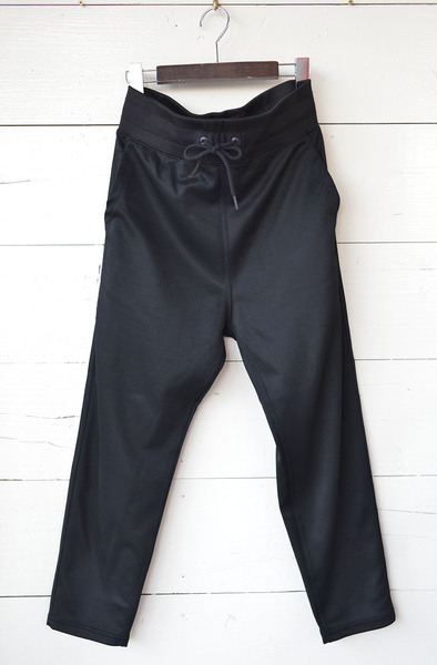 【G-STAR(Men's) (トップス、ボトムス)】Core Cropped Sweatpants