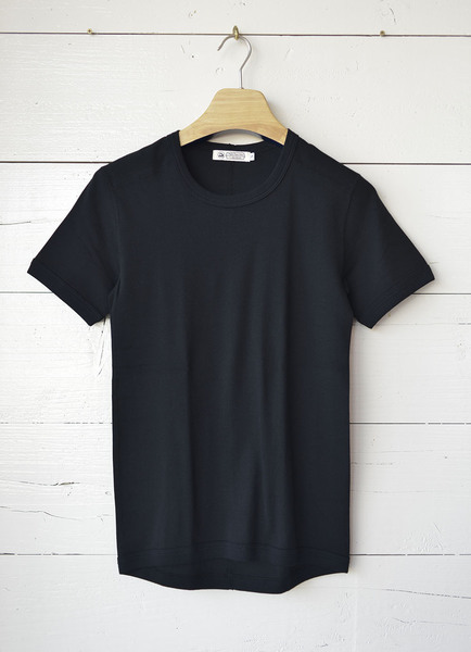 【Re Made in Tokyo Japan (Men's) (トップス、ボトムス)】Perfect Inner Crew Neck Tee