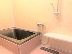 浴室 トイレ リフォーム